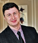 Michael Cunn…, Real Estate Pro in Chapel Hill, NC