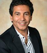 Kamran Chitg…, Real Estate Pro in Saratoga, CA