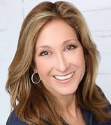 Judy Croughan, Real Estate Pro in Rye, NY
