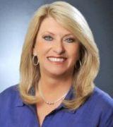 Donna Thigpen, Real Estate Pro in McCalla, AL