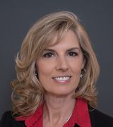 Robin Hensel, Real Estate Pro in Charlotte, NC