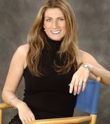 Cheryl Finley, Real Estate Pro in New Fairfield, CT