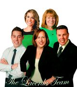 Lacerda Team, Real Estate Agent in South Plainfield, NJ