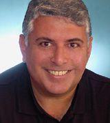 Tony Rios, Agent in Palm Beach, FL