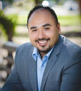 Juan Ochoa, Real Estate Agent in Granada Hills, CA