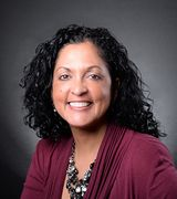 Dawn Grabover, Real Estate Pro in Ridgefiled, CT