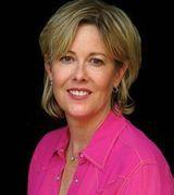 Liz Sheffield, Real Estate Pro in Santa Fe, NM