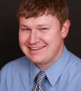 Ben Gibson, Real Estate Agent in Portland, OR