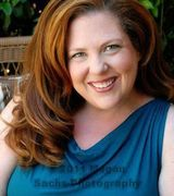 Paige Finger…, Real Estate Pro in Long Beach, CA