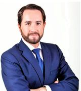Anthony Graham, Agent in Allen, TX