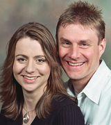 Marc & Melissa McCallum - M&M Team, Real Estate Agent in Rhinelander, WI