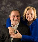 Kevin & Becky Tiffin, Real Estate Agent in Denver, CO