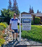 Jason Berlin, Real Estate Pro in Antioch, CA