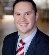Daniel Fowler, Real Estate Pro in Chicago, IL