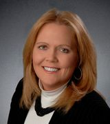 Katherine Bartlett, Real Estate Agent in Medina, OH