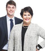 Julie and Jo…, Real Estate Pro in Omaha, NE