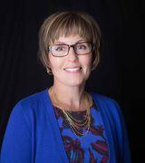Carol Bosch, Agent in Clay Center, KS