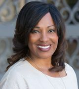 Christine Taylor, Real Estate Agent in Los Angeles, CA