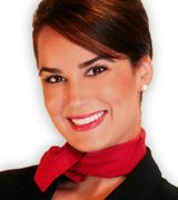 Laura Fore, Real Estate Pro in Kerrville, TX