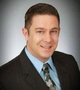 Ryan Rahim e…, Real Estate Pro in Chicago, IL