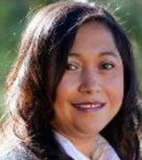 Ramona Willi…, Real Estate Pro in Colorado Springs, CO