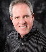 Ken Parr, Real Estate Agent in Punta Gorda, FL