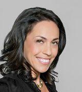 Orna Jackson, Real Estate Agent in TENAFLY, NJ