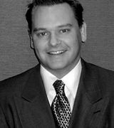 Curt Ratcliff, Real Estate Agent in Chicago, IL