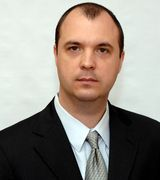 Gennadi Barmin, Real Estate Agent in New York, NY