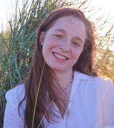 Julie Gritton, Real Estate Pro in Lewes, DE