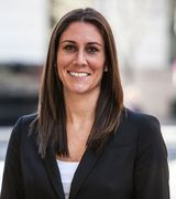 Danielle Mickiewicz, Real Estate Agent in New York, NY