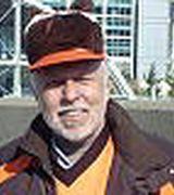 Robert J.  Suchan, Agent in Garfield Heights, OH