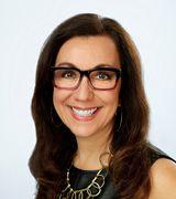 Susan Maryanski, Agent in Hoboken, NJ