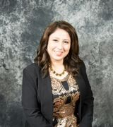 Angelica Pasten, Real Estate Agent in Chicago, IL
