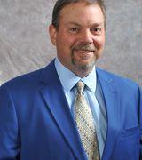 Chris Byrd, Real Estate Pro in Boiling Springs, SC