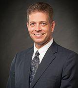 Jeff Bell, Agent in Cupertino, CA