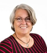 Sally Liddicoat, Real Estate Agent in El Mirage, AZ