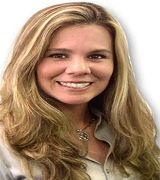 Eileen Pinto, Real Estate Agent in STATEN ISLAND, NY