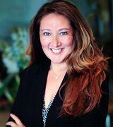 Sandra Carli…, Real Estate Pro in Newport Beach, CA