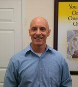 Joey Zani, Real Estate Agent in Lutz, FL