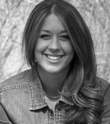Jade Zentz, Real Estate Pro in Denver, CO