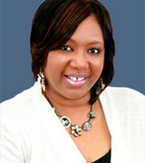 Freda Reed, Agent in Killeen, TX