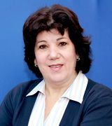 Dolores Gleksman, Agent in Forest Hills, NY