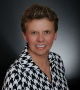 Penny McCann, Real Estate Pro in Seal Beach, CA
