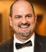 Chad Creech, Real Estate Pro in Orlando, FL