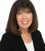 Carol Krogh, Real Estate Agent in Ponte Vedra Beach, FL