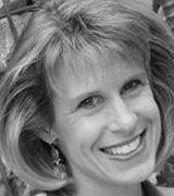 Lisa Jones, Real Estate Agent in Anthem, AZ
