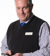 Jay McHugh, Real Estate Pro in Wesford, MA