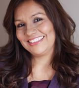 Romelia Anaya, Agent in Chicago, IL