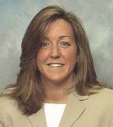 Kathy  Foran GRI, ABR, Real Estate Agent in Framingham, MA